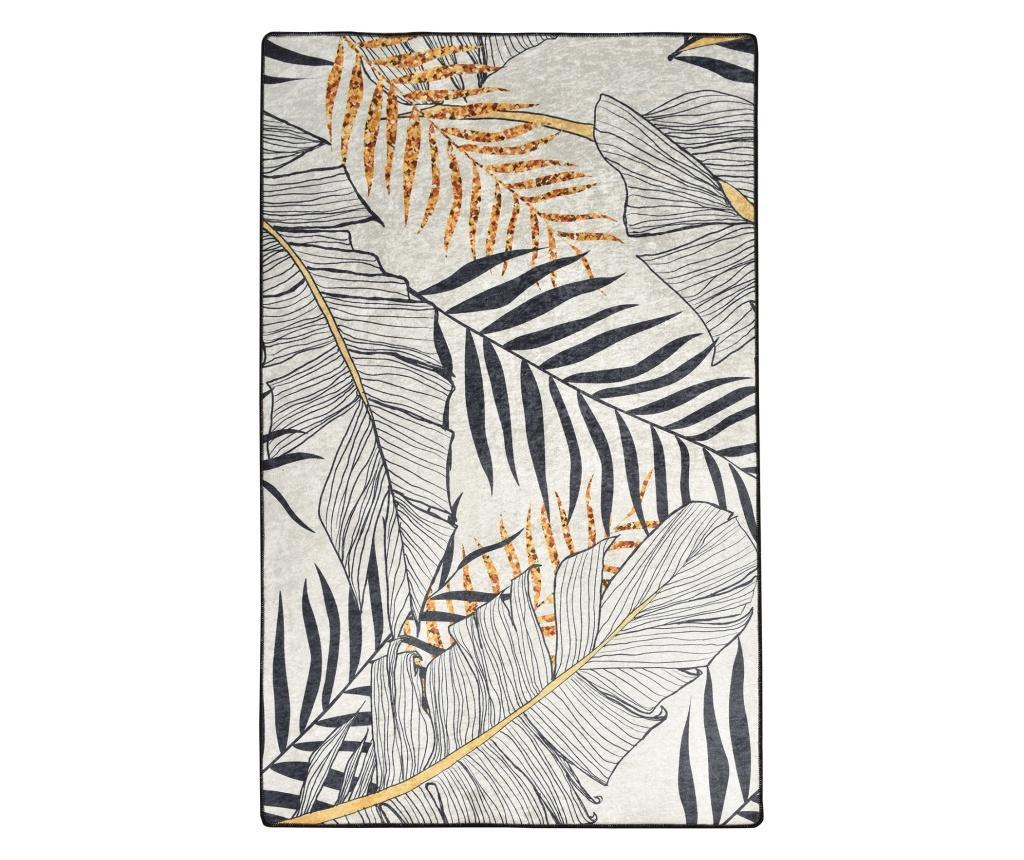 Tepih Herbal 80x150 cm