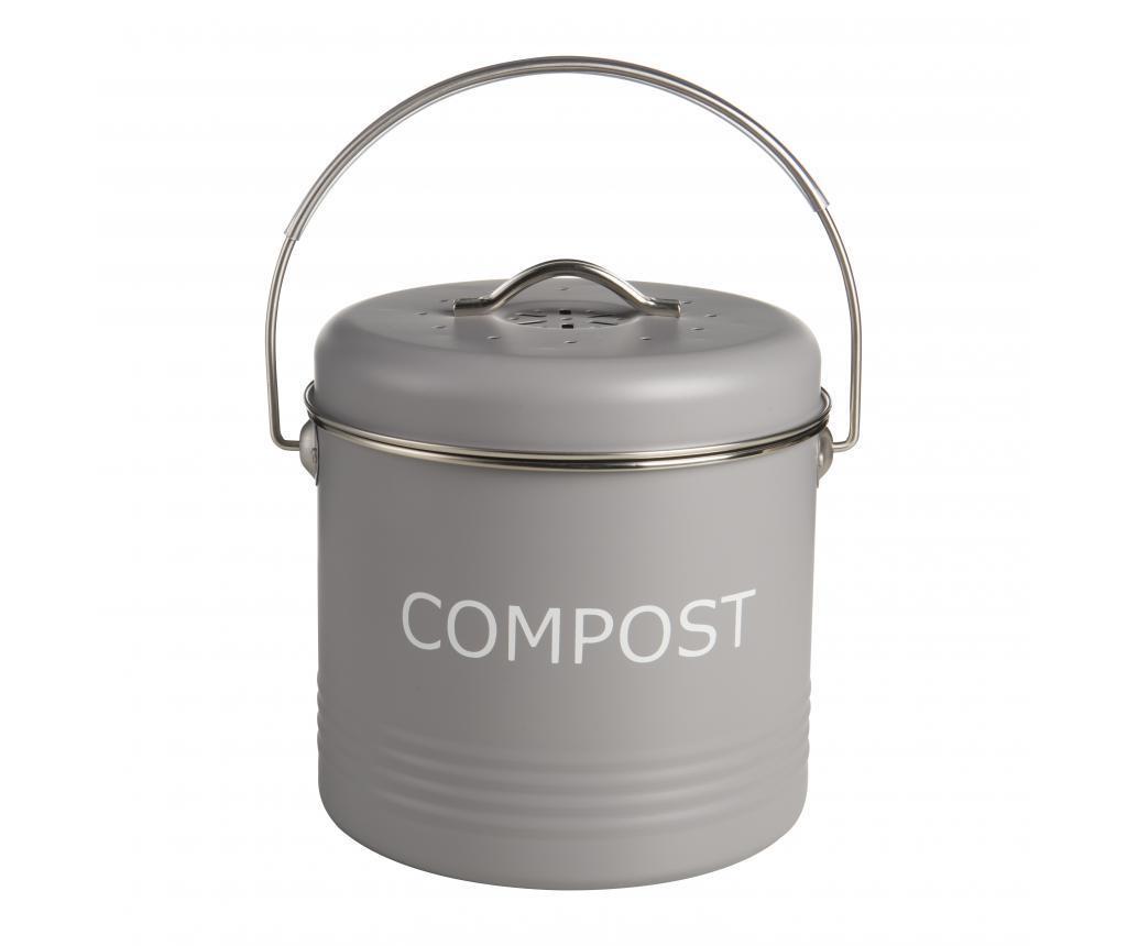 Kanta za kompost