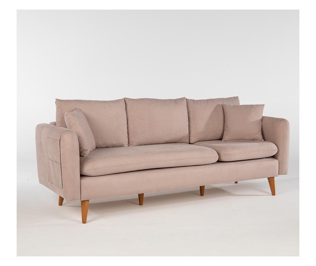 Sofa trosjed Rock