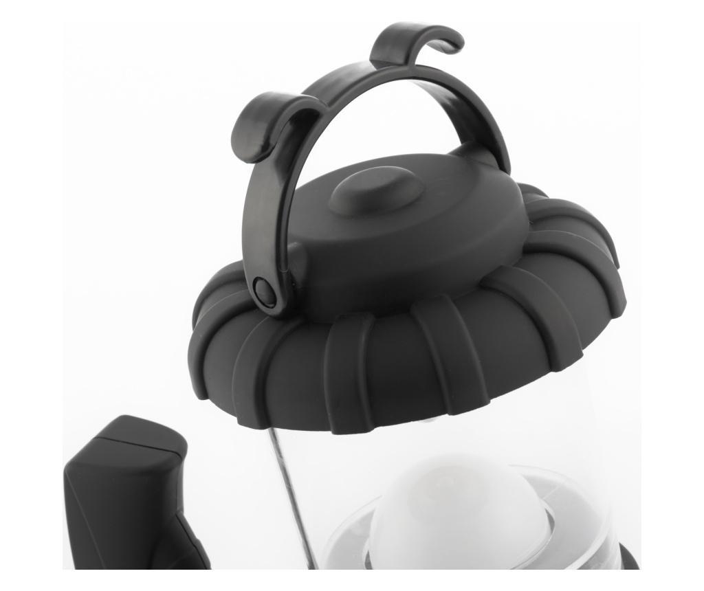 Lanterna camping Lamp Venture