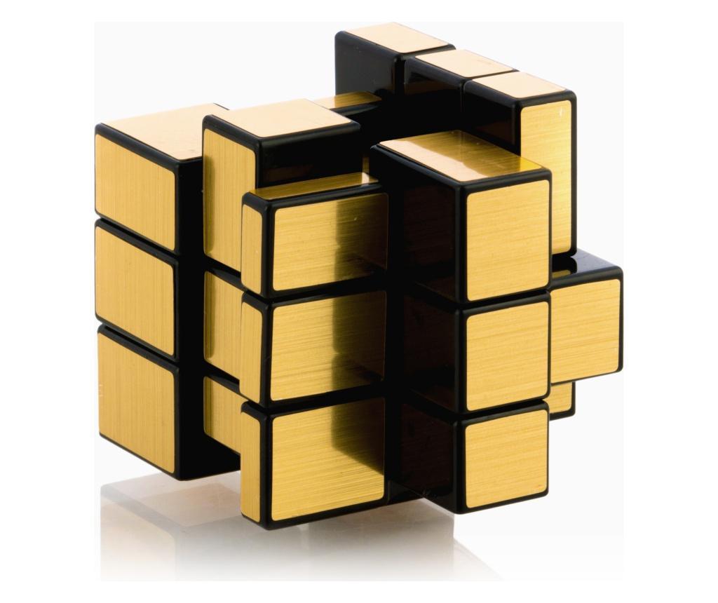 Cub puzzle 3D Ubik Magic