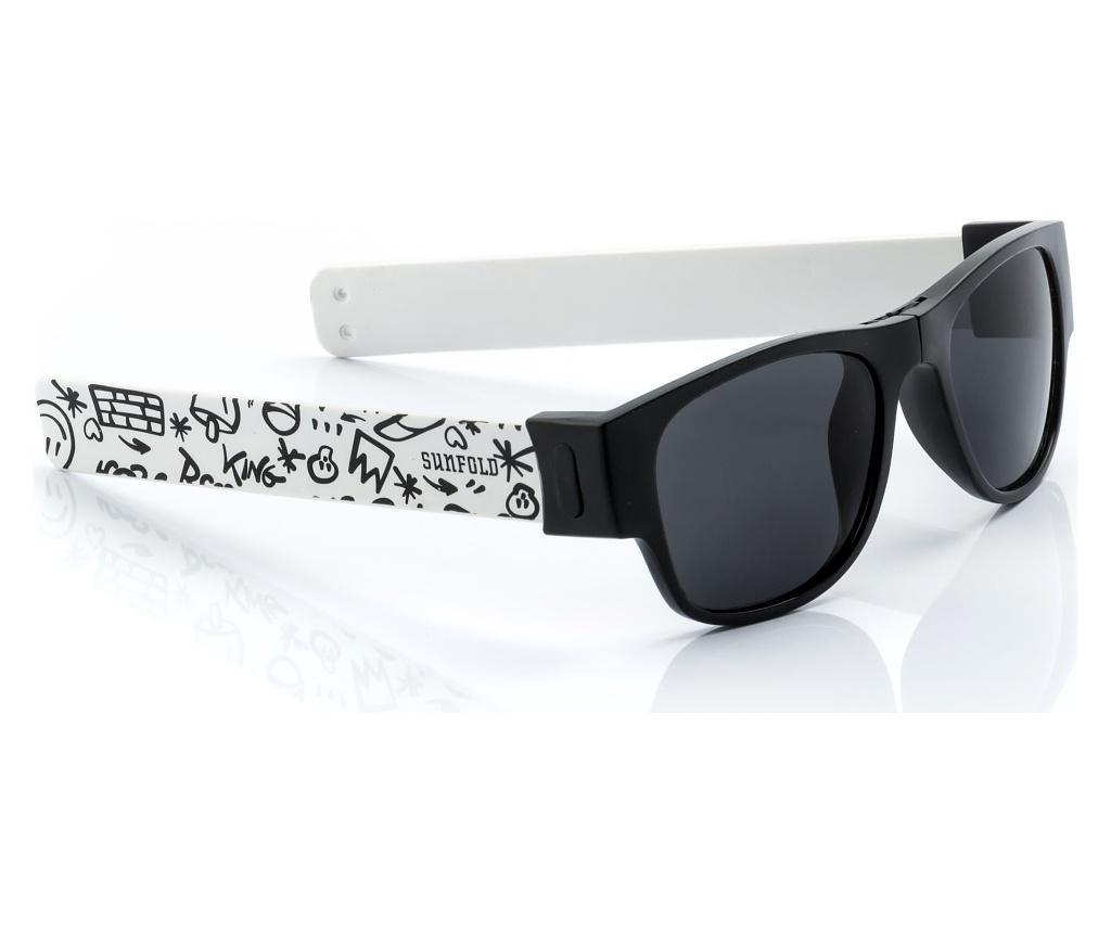 Sunfold ST2 Összecsukható napszemüveg