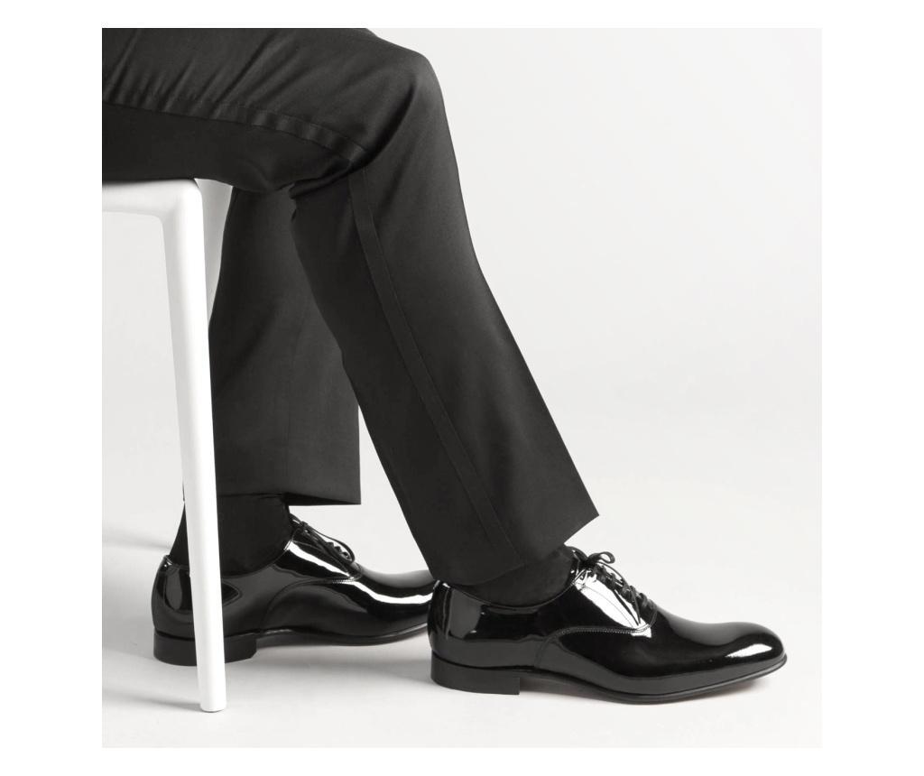 Ciorapi compresivi Relaxation