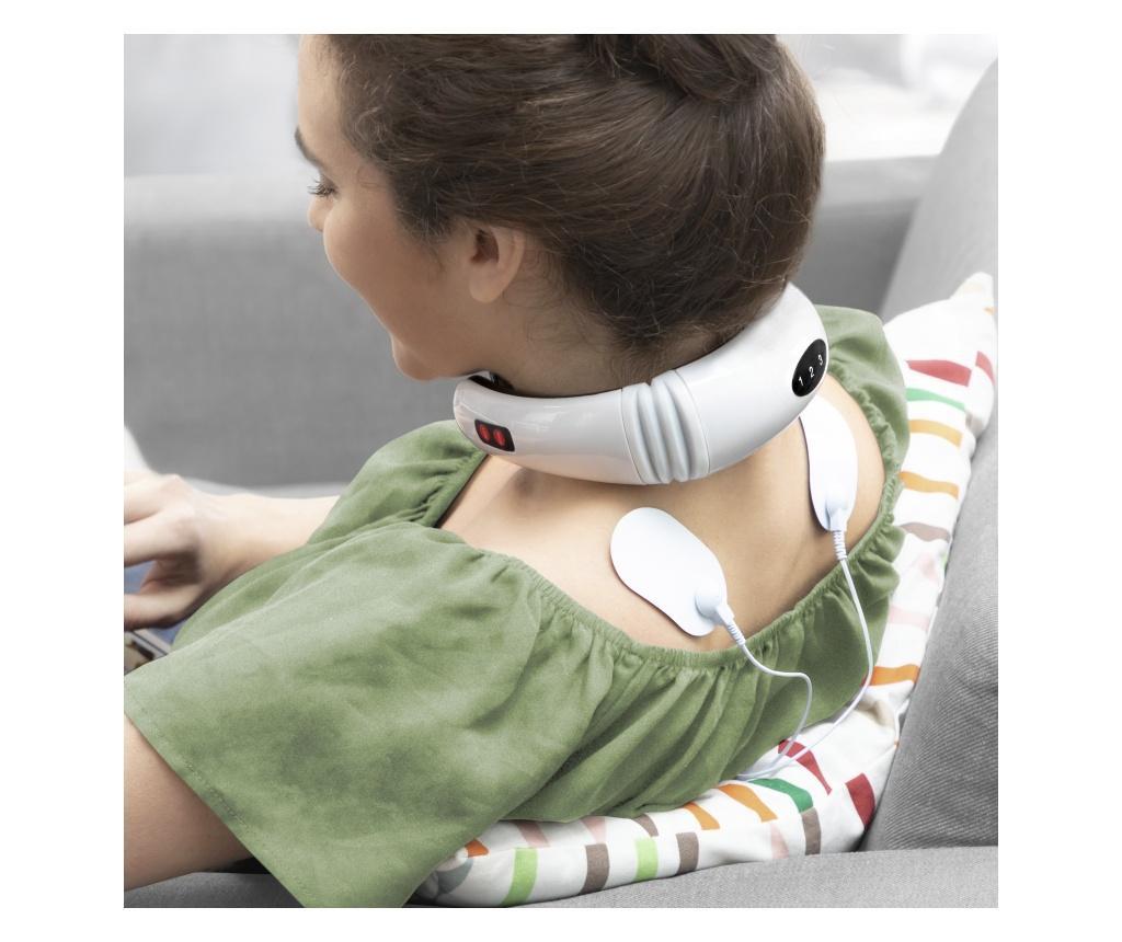 masažer za vrat i leđa