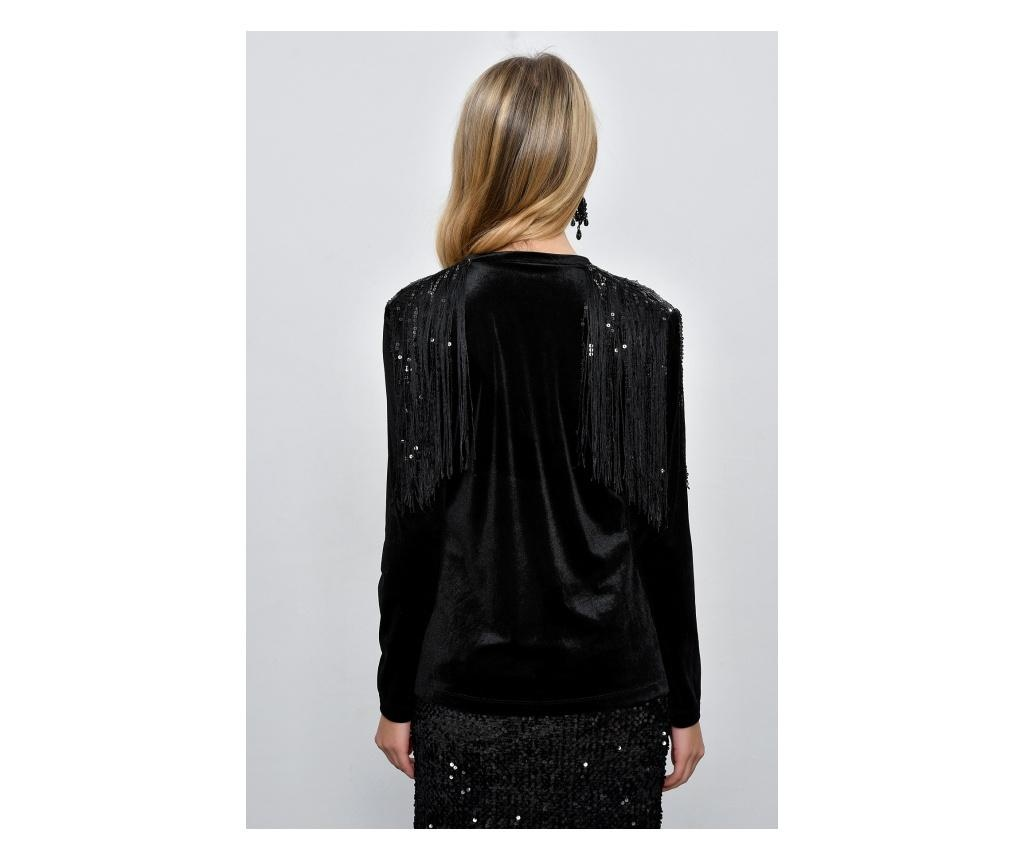 Ženska bluza XL