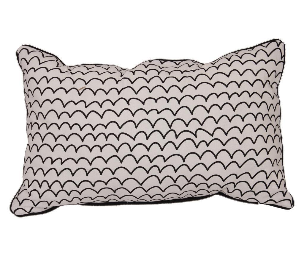 Ukrasni jastuk Pretty Lili 30x50 cm