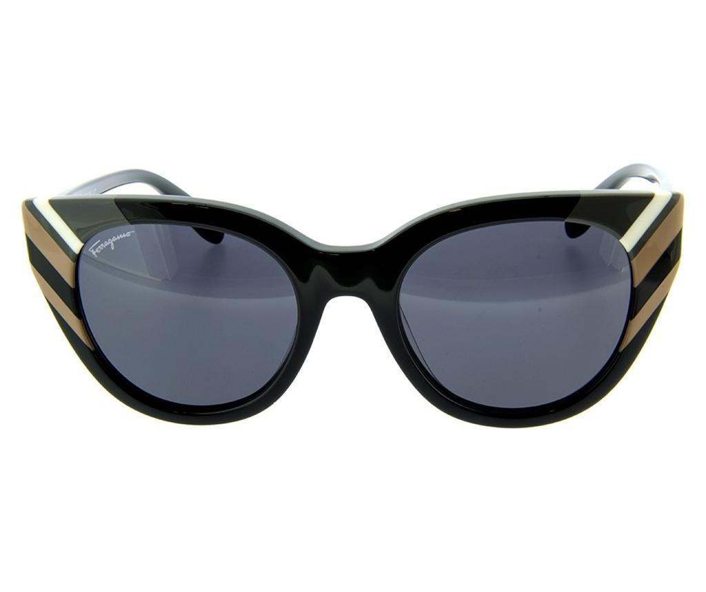 Ferragamo Női napszemüveg