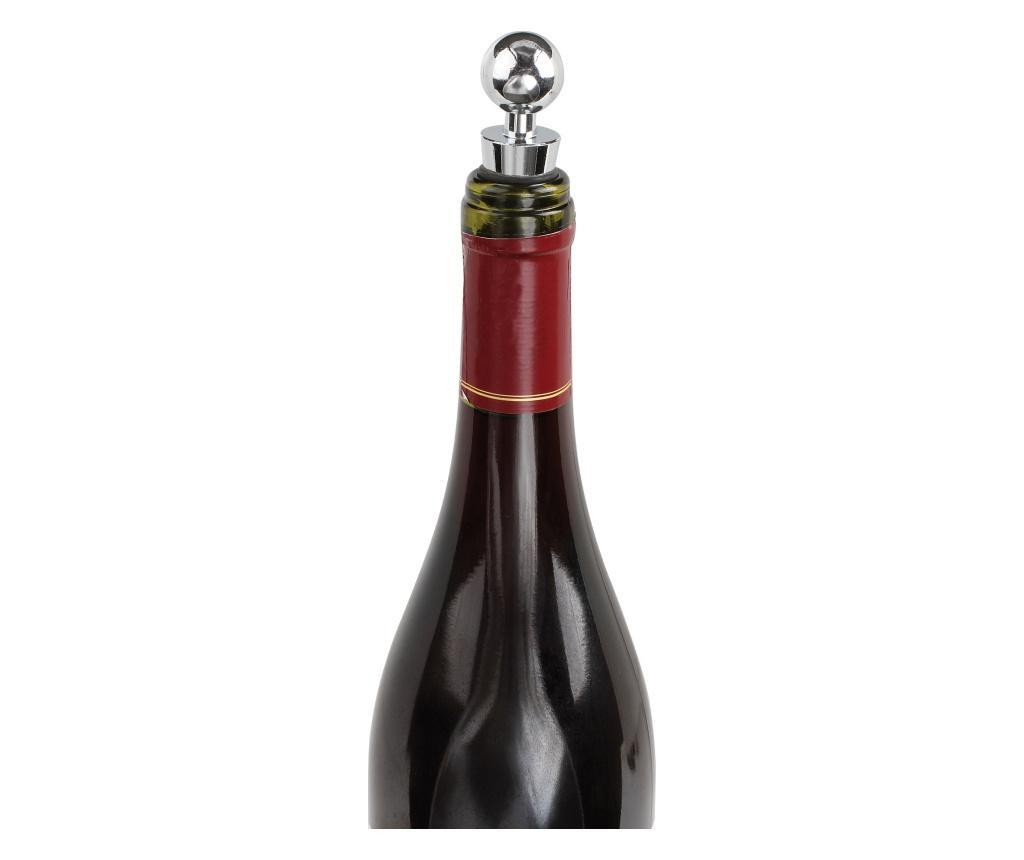 4-dijelni set pribora za vino