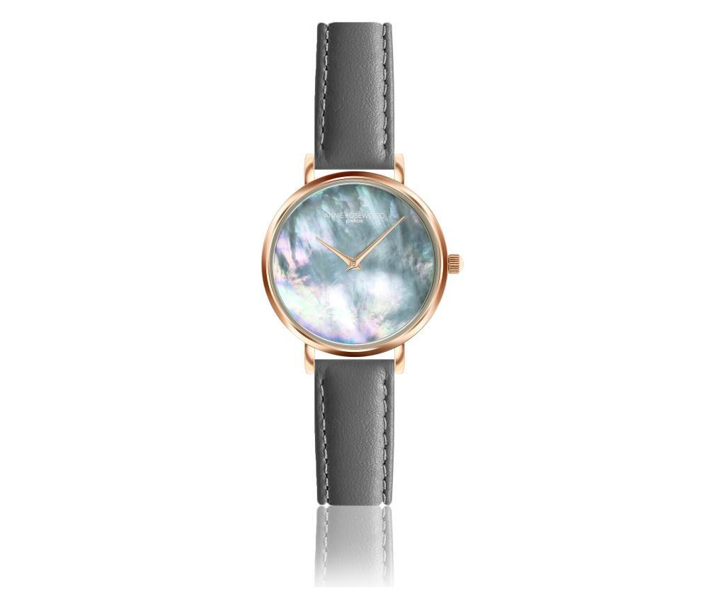 Дамски ръчен часовник Iris Ultra Thin