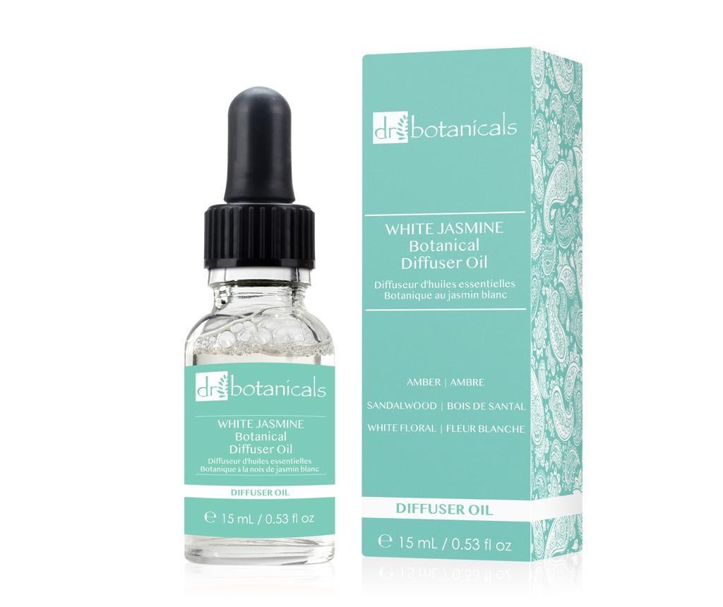 Aroma White Jasmine Diffúzor olaj 15 ml