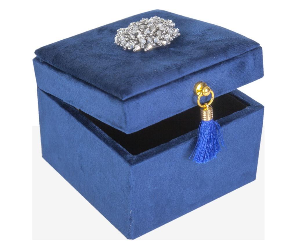 Škatla za nakit Willamina