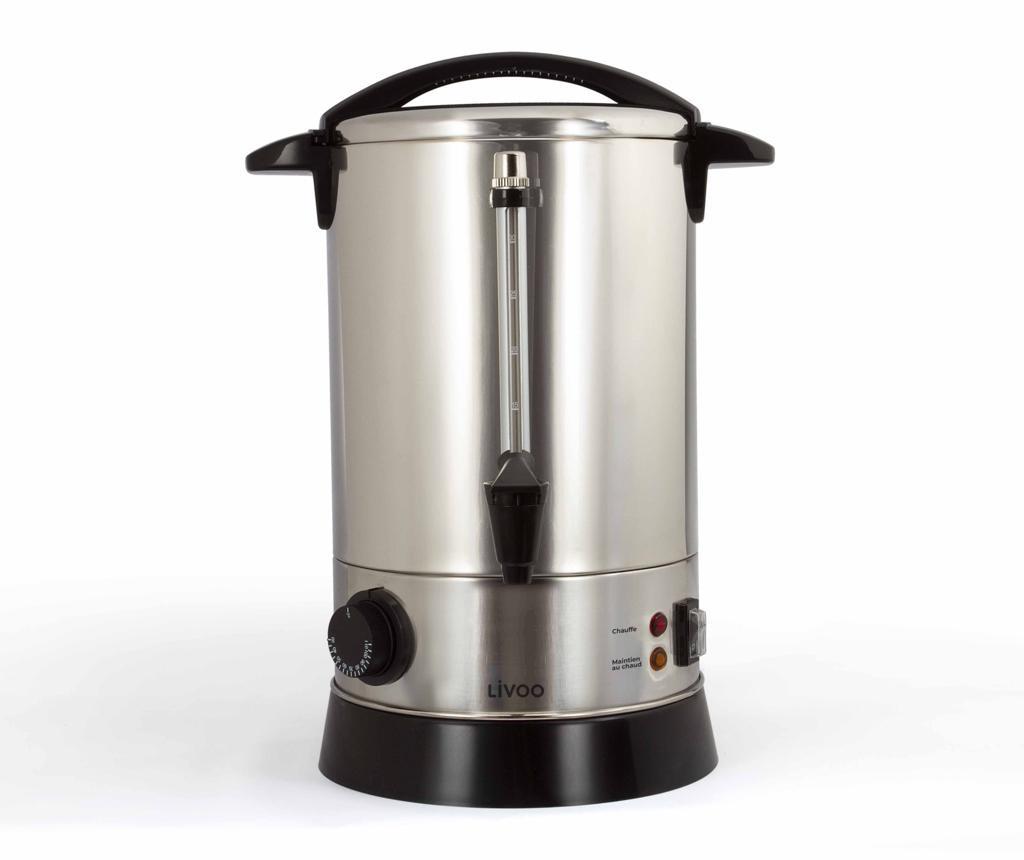 Električno kuhalo za kavu 6.8 L