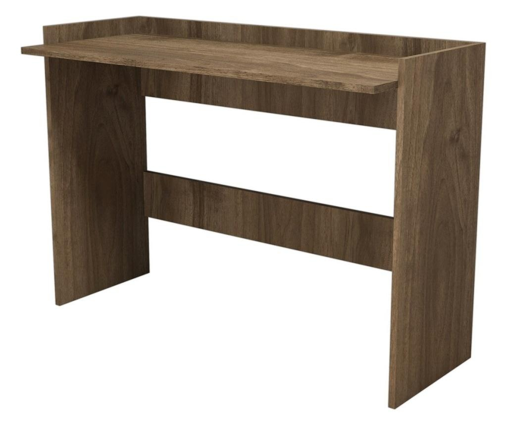Pisalna miza Ermo