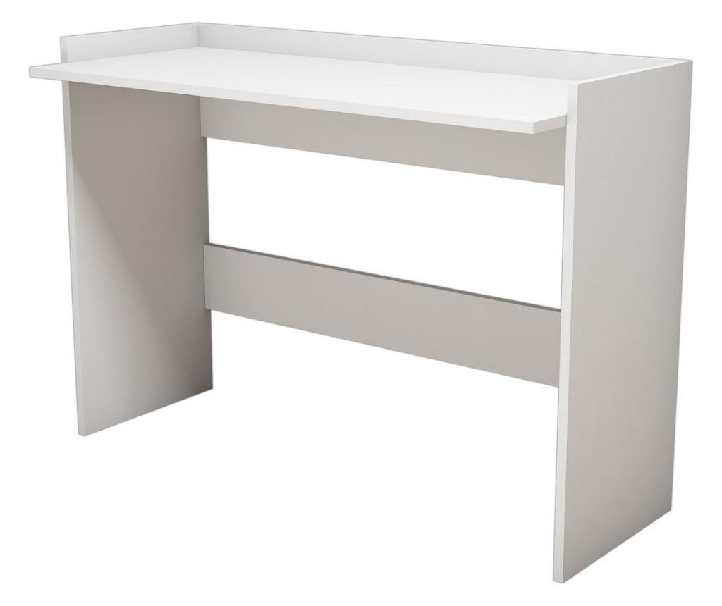Pisalna miza Nalo