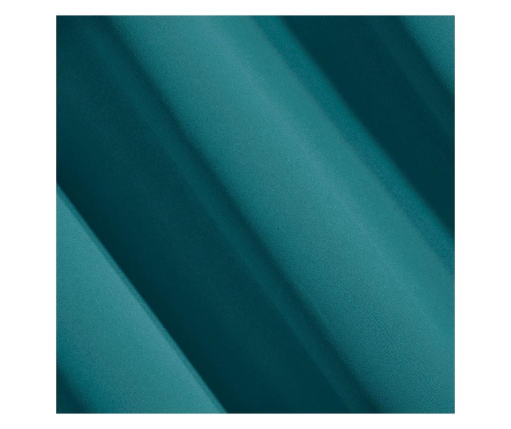 Blackout Green Rings Sötétítő 135x250 cm