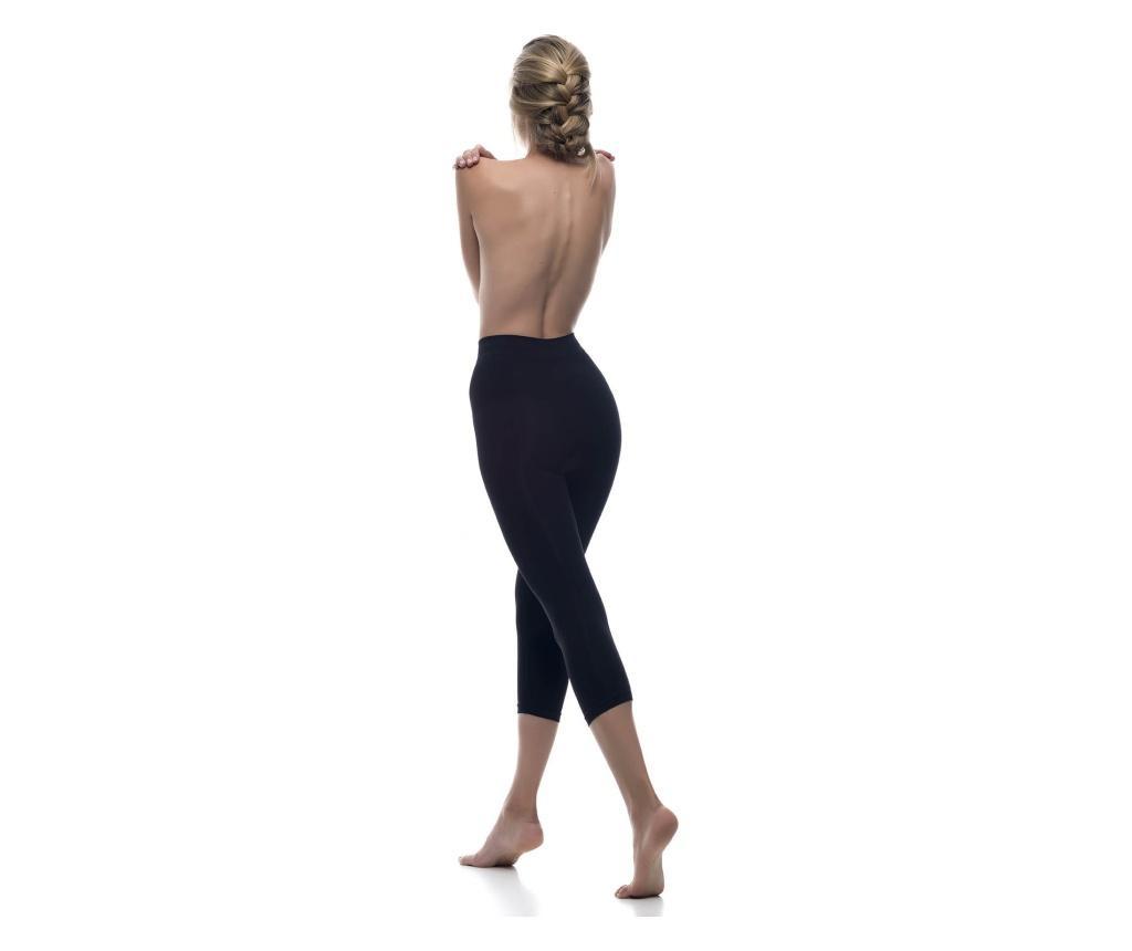 Colanti pentru yoga XL