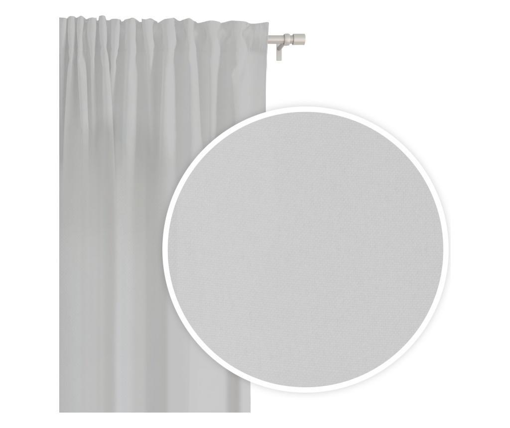Viva Tape Grey Sötétítő 140x175 cm
