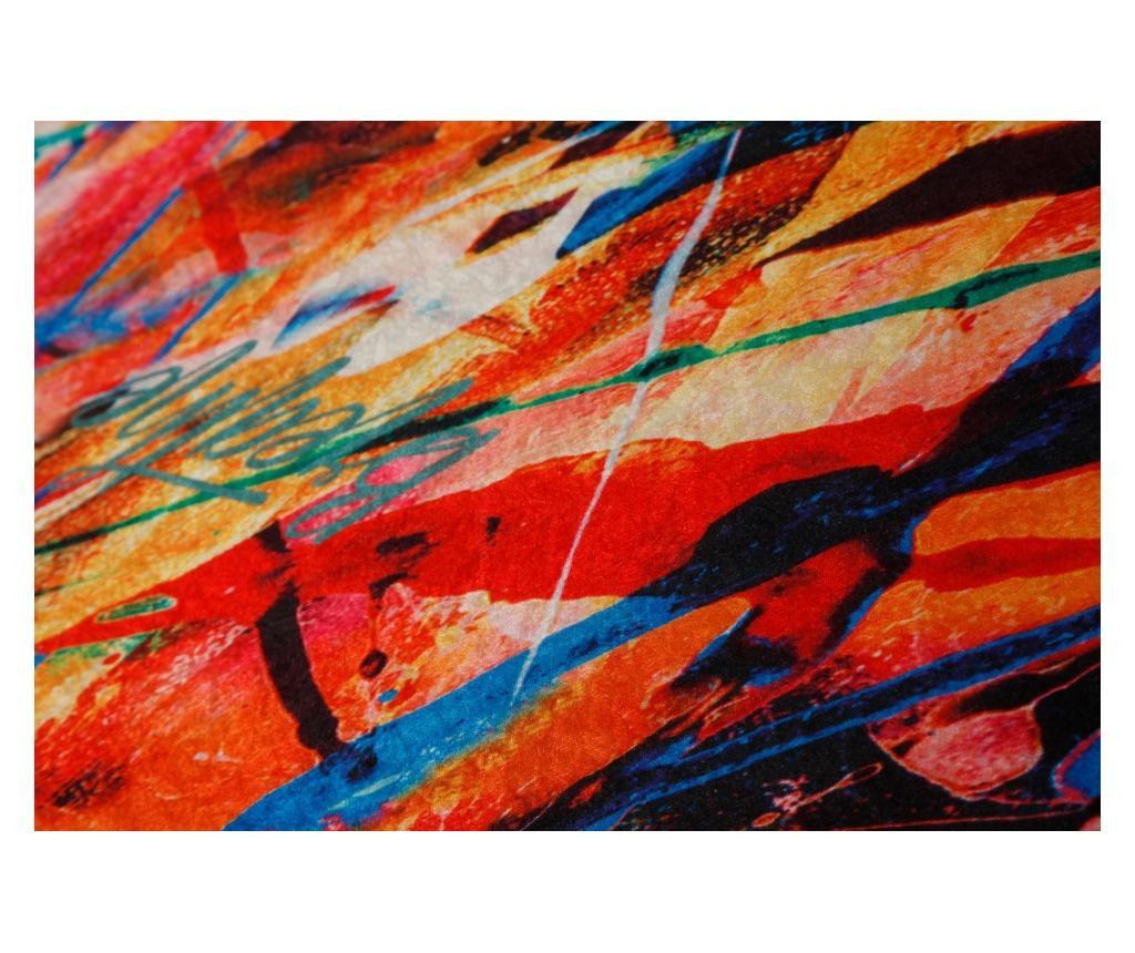 Preproga Ansley 120x180 cm