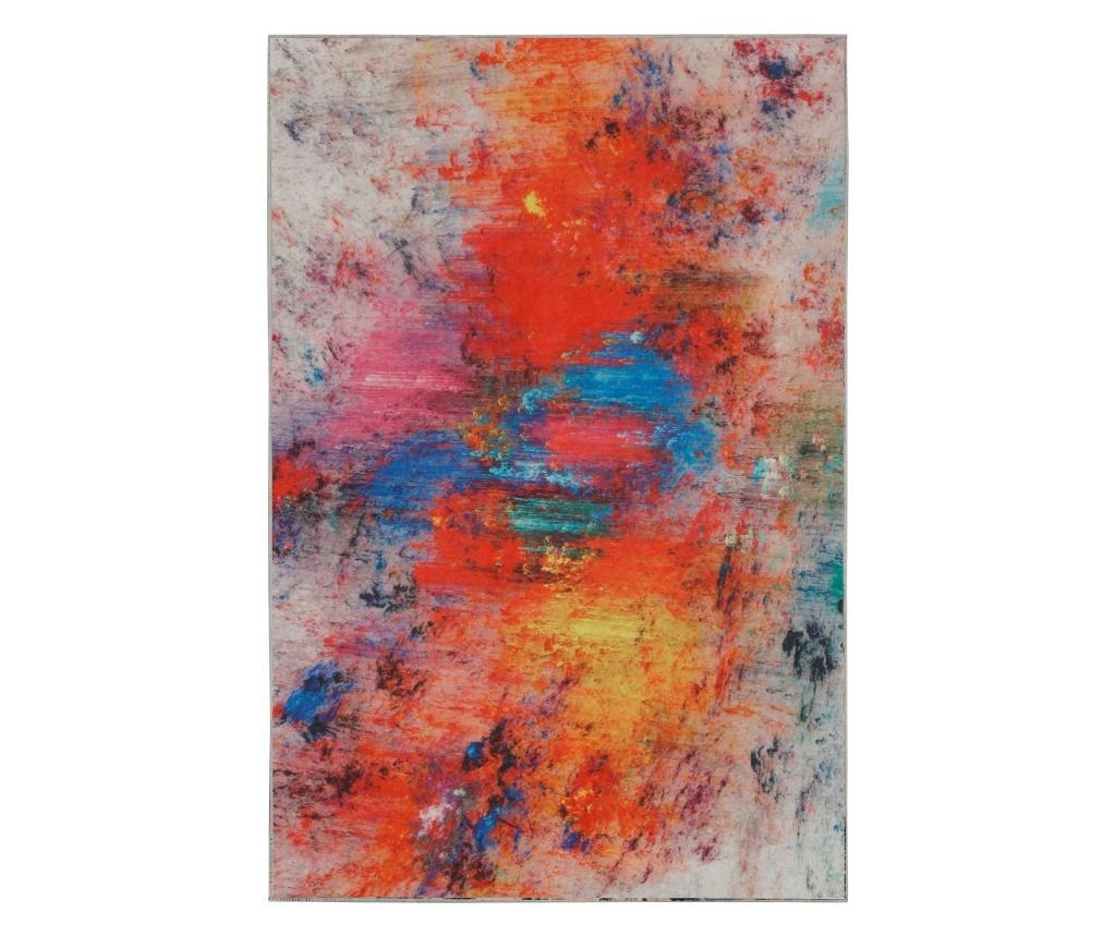 Covor Shepherd 80x150 cm