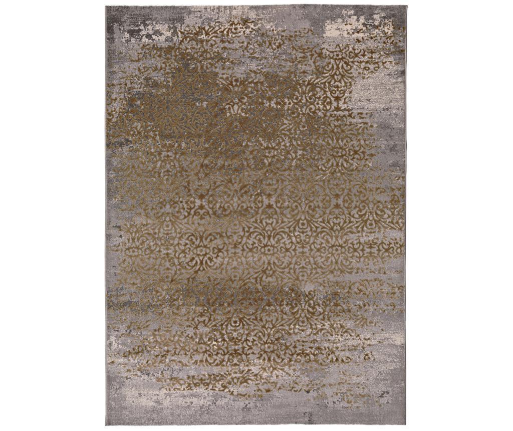Varese Oro Szőnyeg 120x170 cm