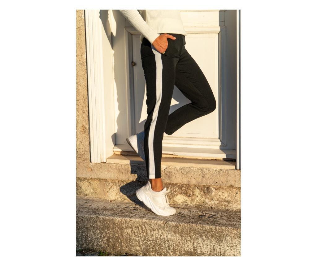 Pantaloni dama  42