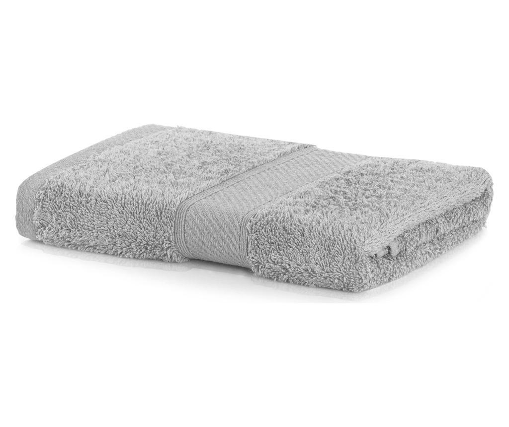 Kopalniška brisača Bamby 50x100 cm