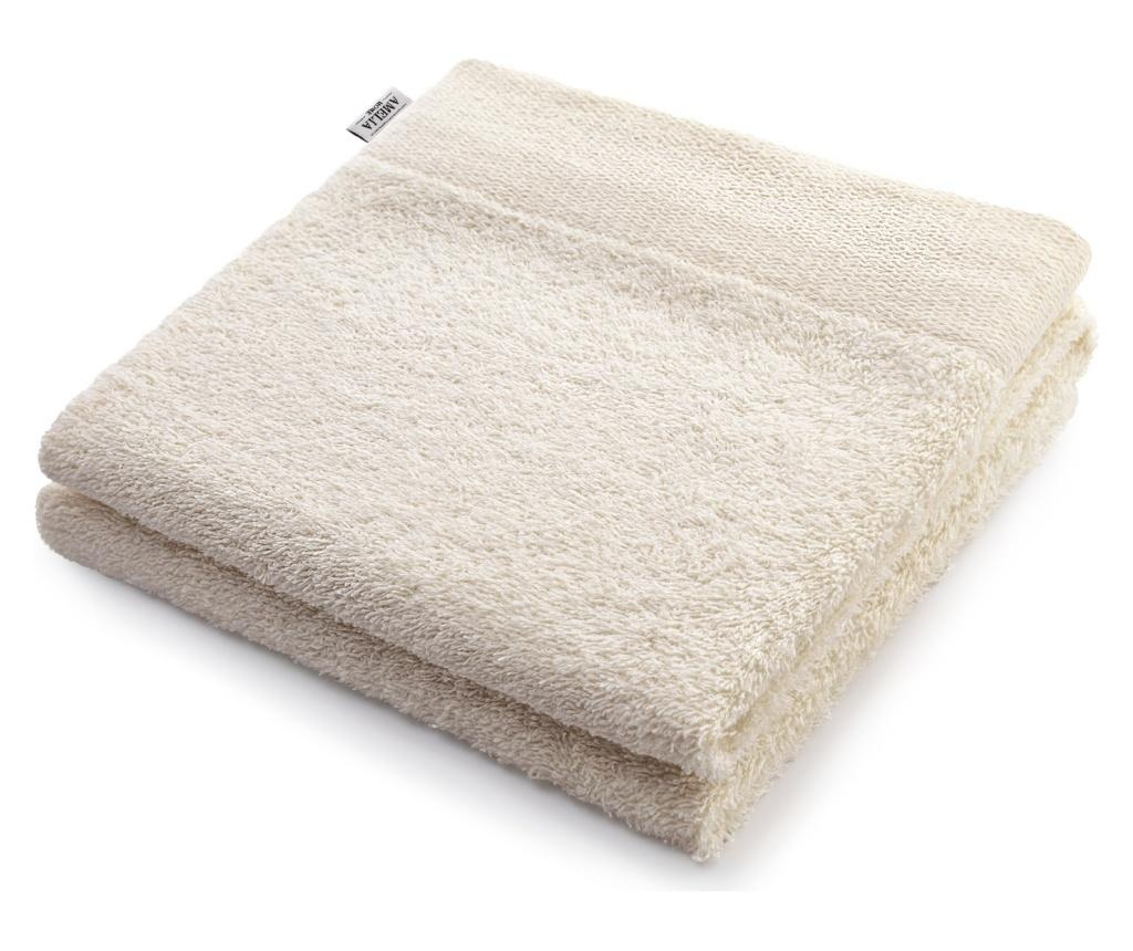 Kupaonski ručnik Ah Amari 30x50 cm