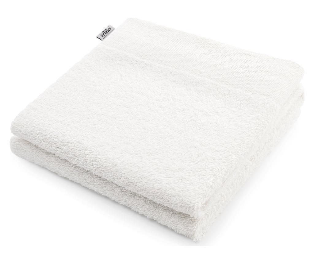 Kupaonski ručnik Ah Amari 70x140 cm