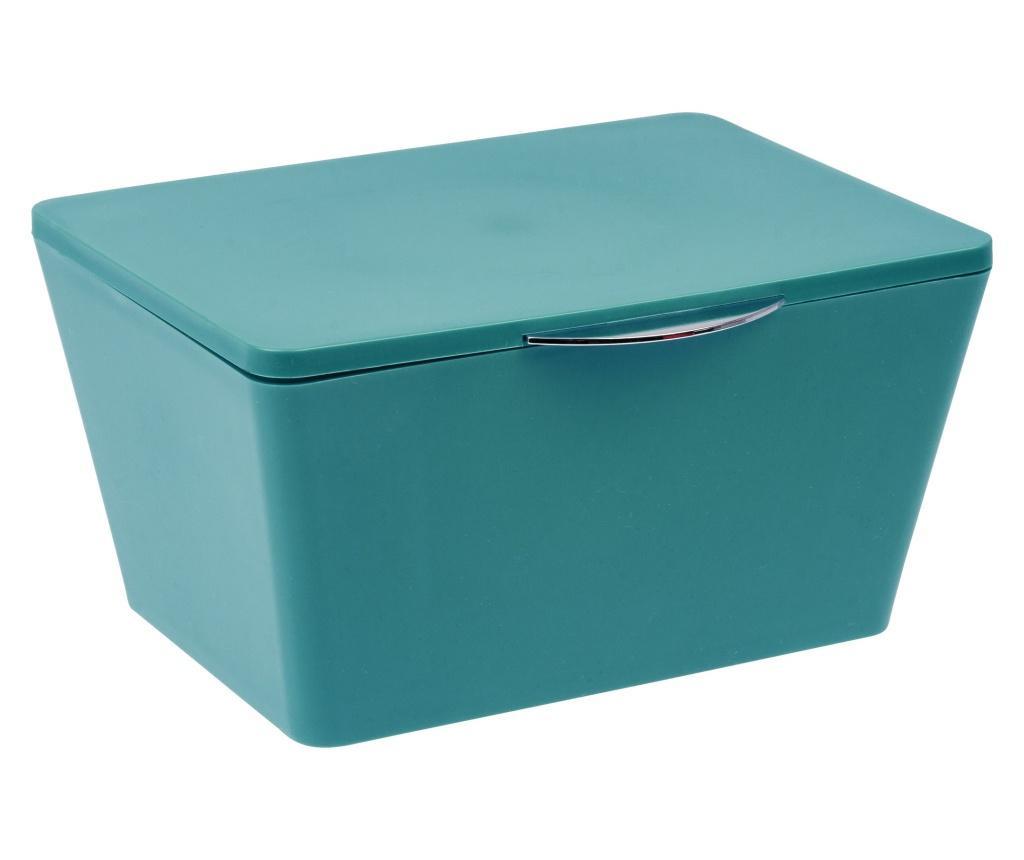Skladovacia krabica Brasil