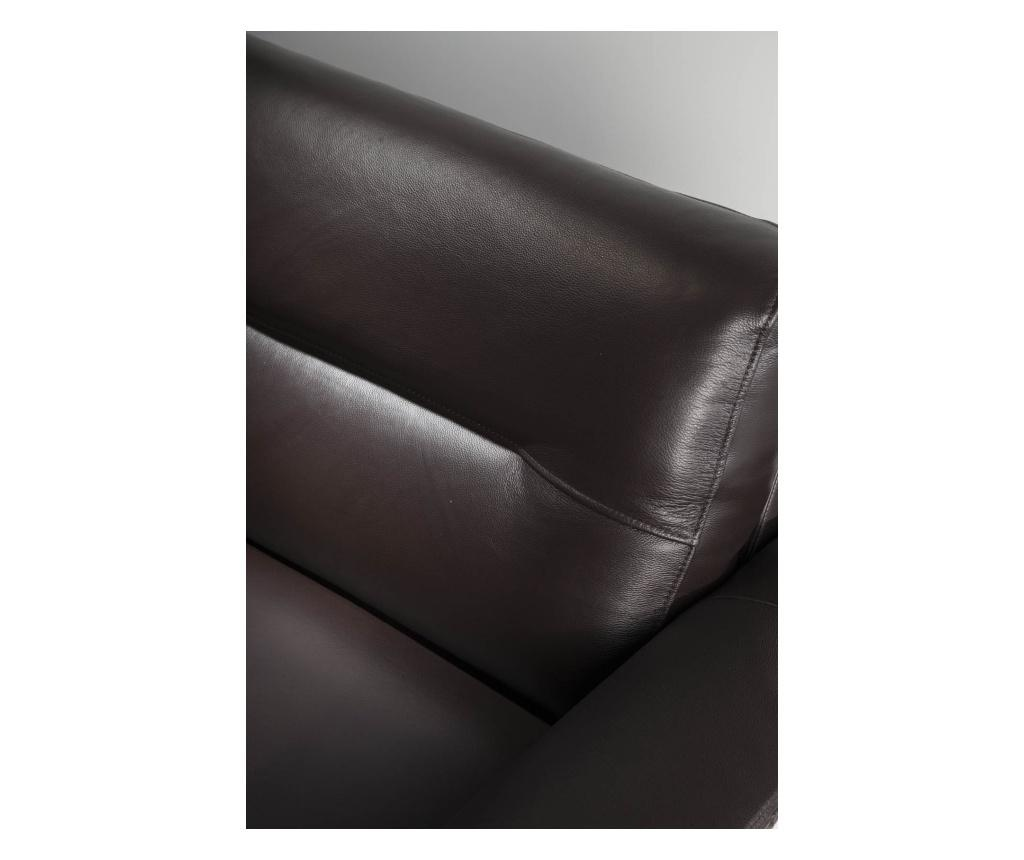 Sofa Jane Leather