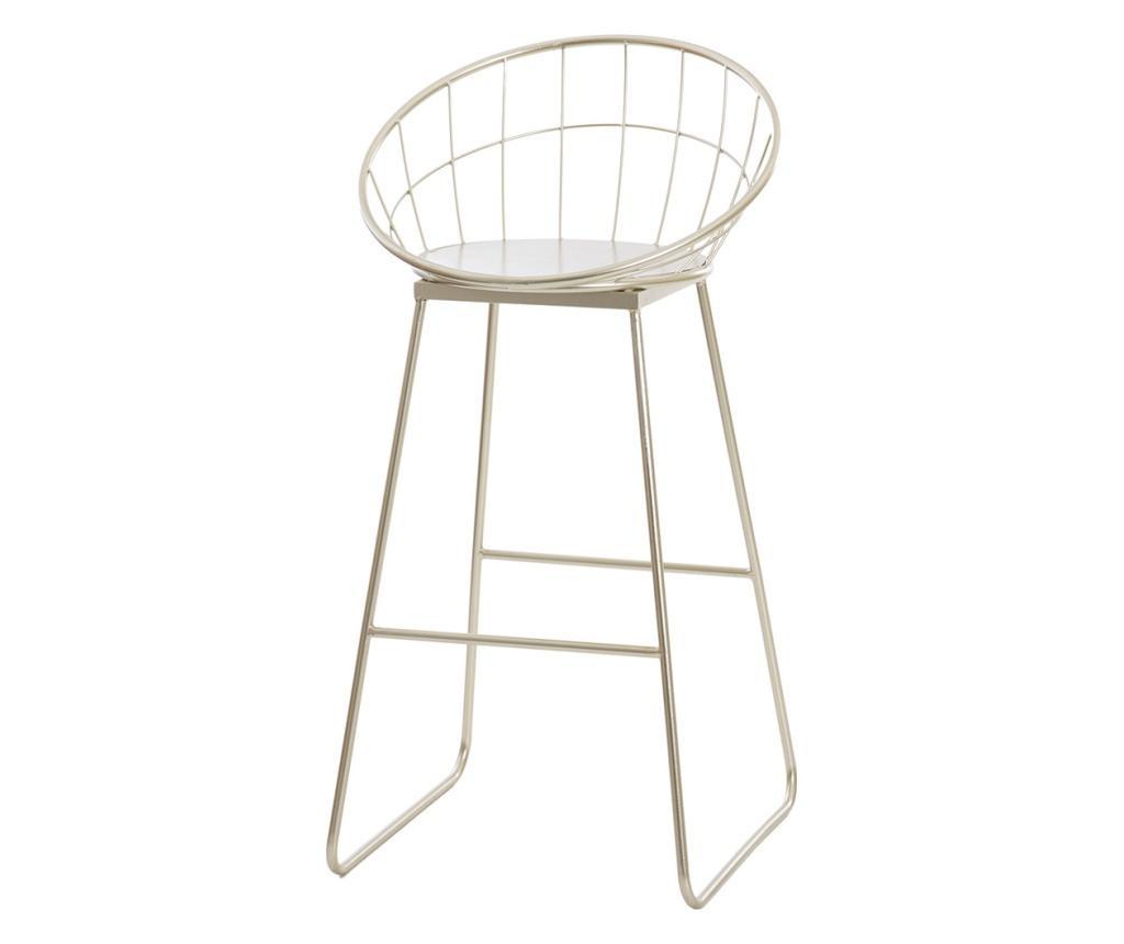Barski stol Joana