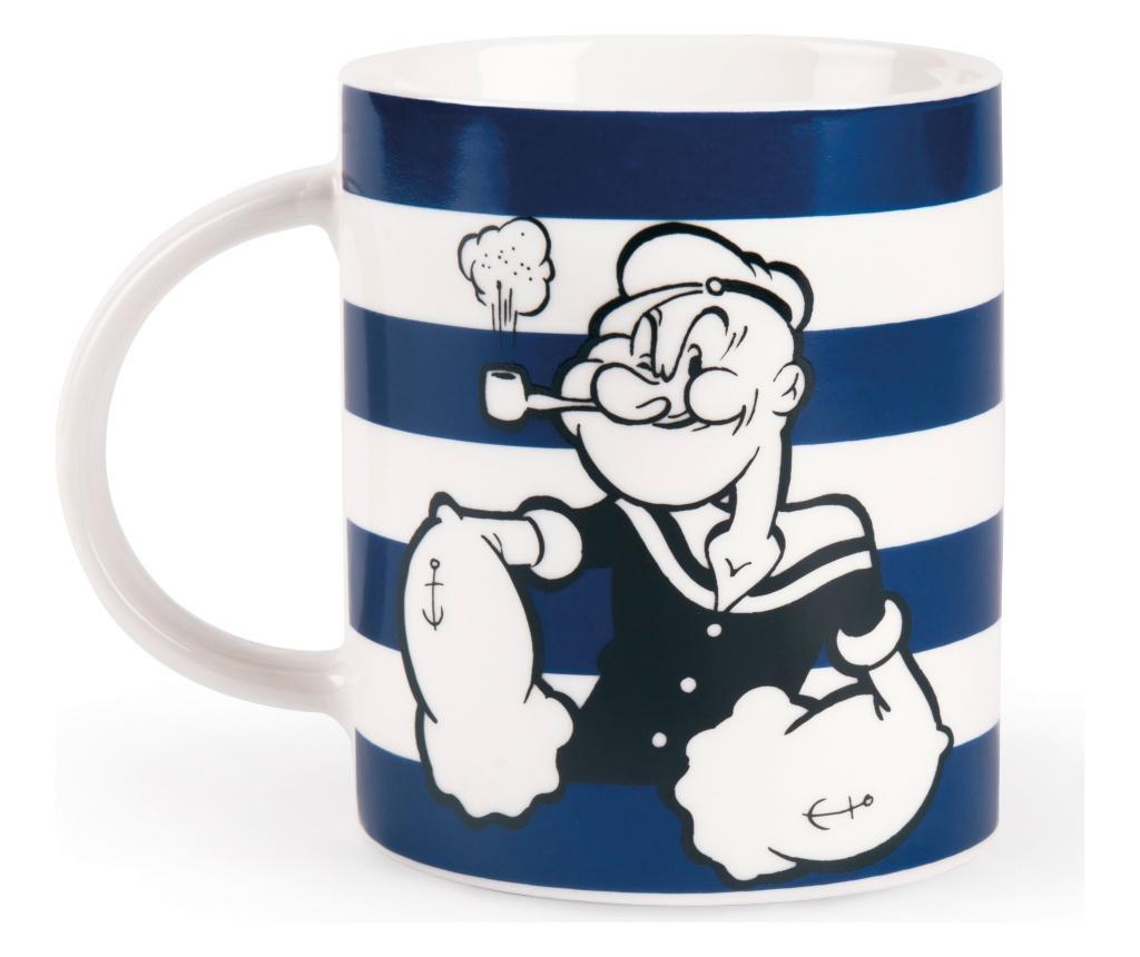 Šalica Popeye 300 ml