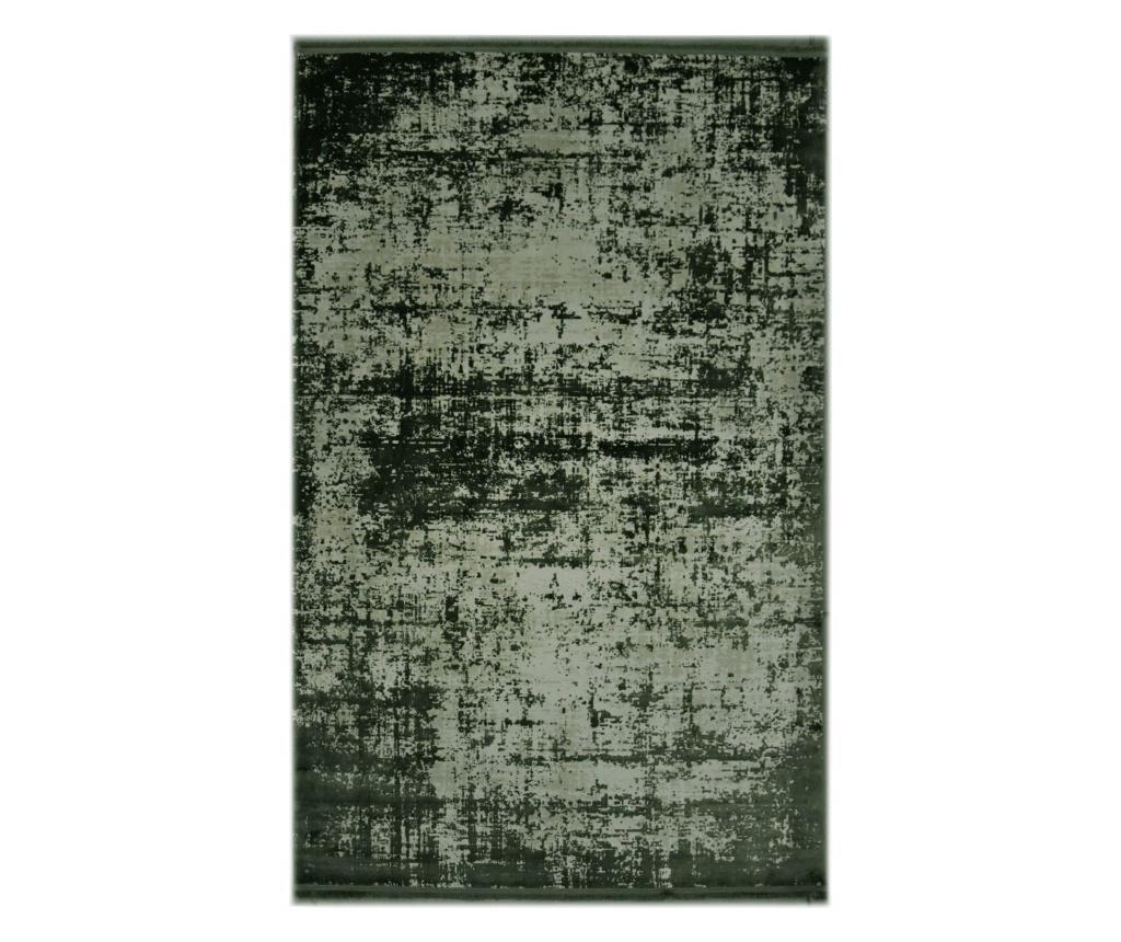 Szőnyeg 80x150 cm