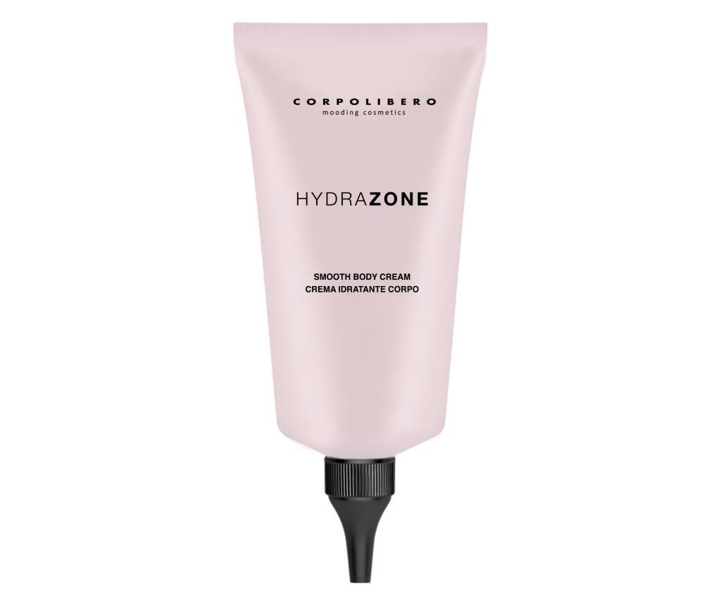 Hydrazone Smooth Testápoló 150 ml
