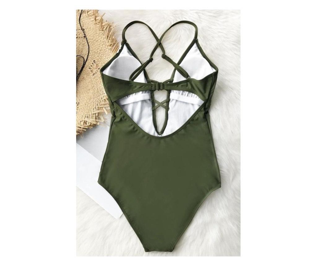 Kupaći kostim  42