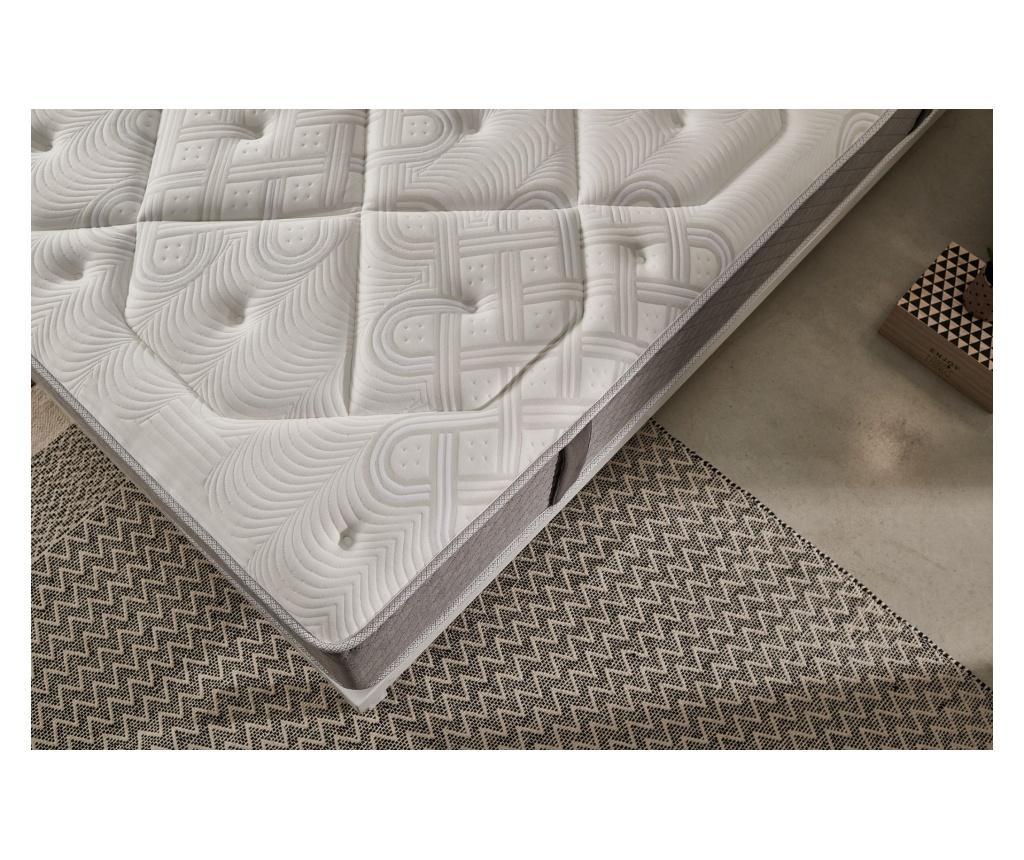 Platinum Classic Matrac 160x200 cm