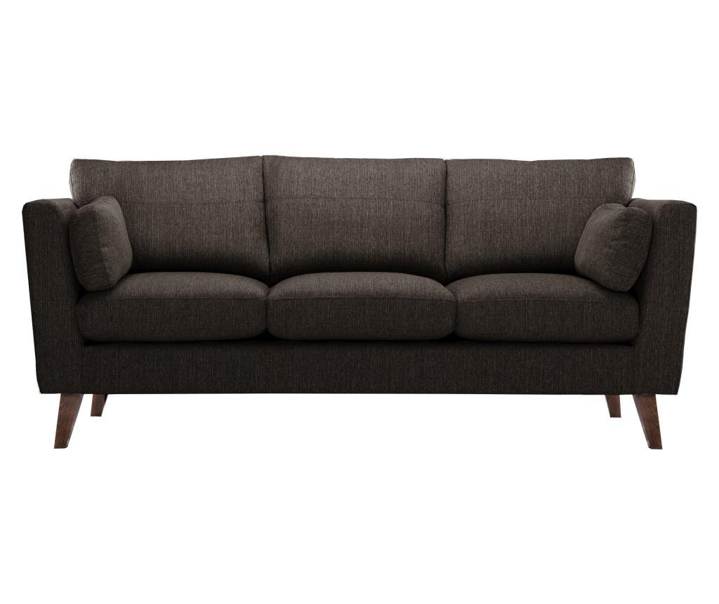 Sofa trosjed Elisa Brown