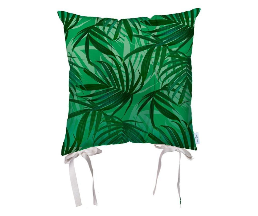 Jastuk za stolicu  43x43 cm