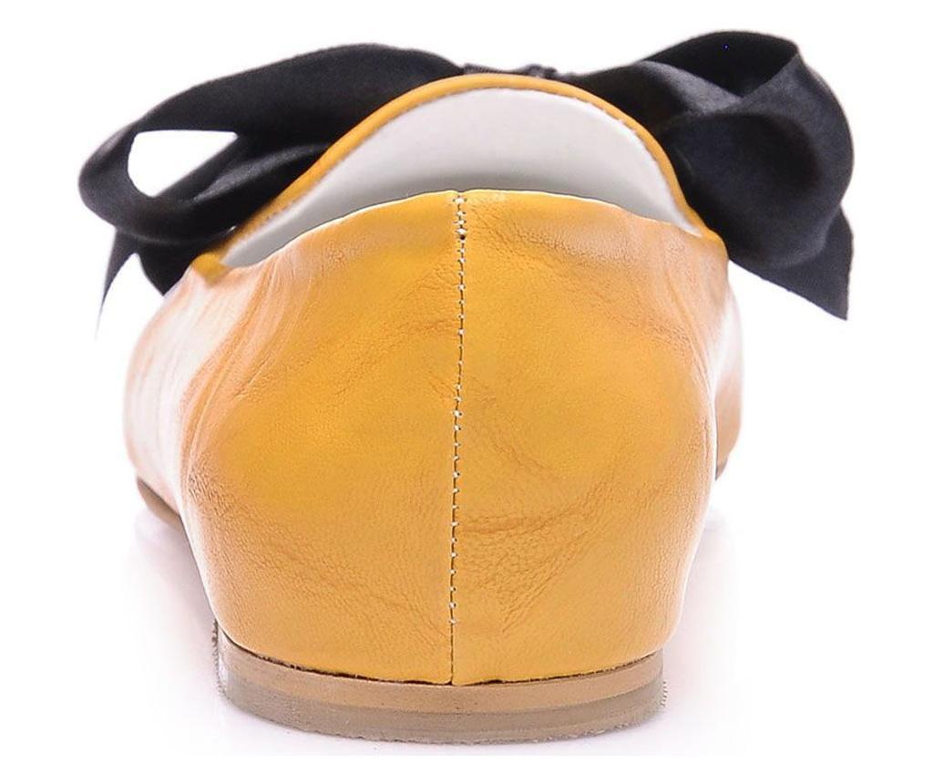 Ženske ravne cipele Aimee 39