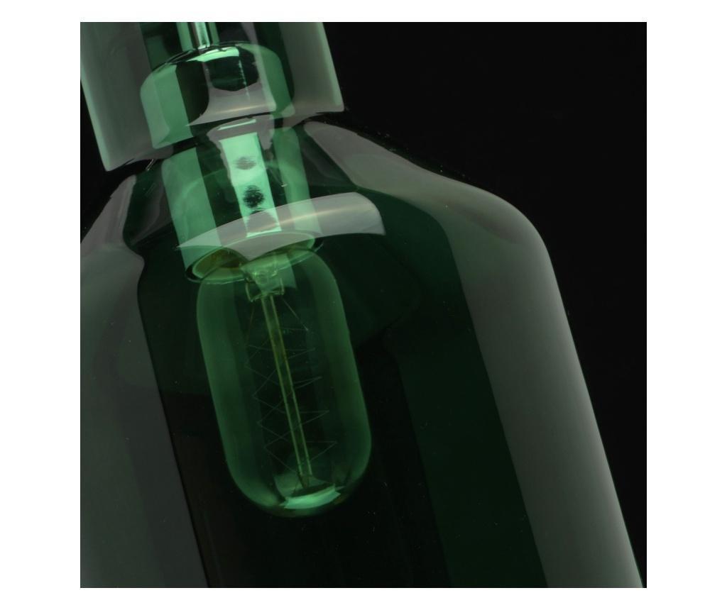Lustra Chianti Green