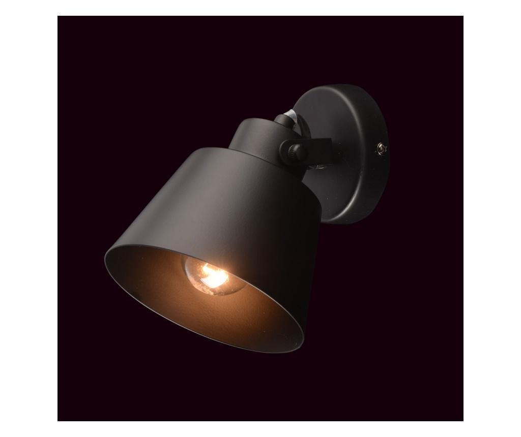 Orion Fali lámpa