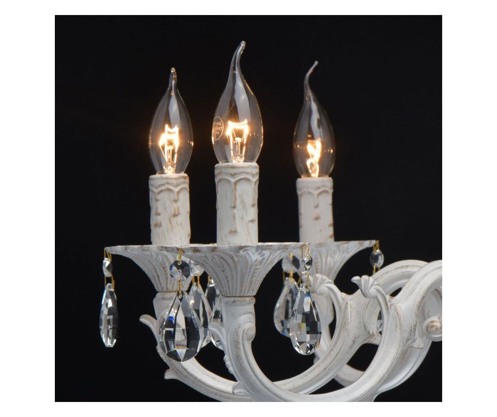 Candle Drops Kandeláber