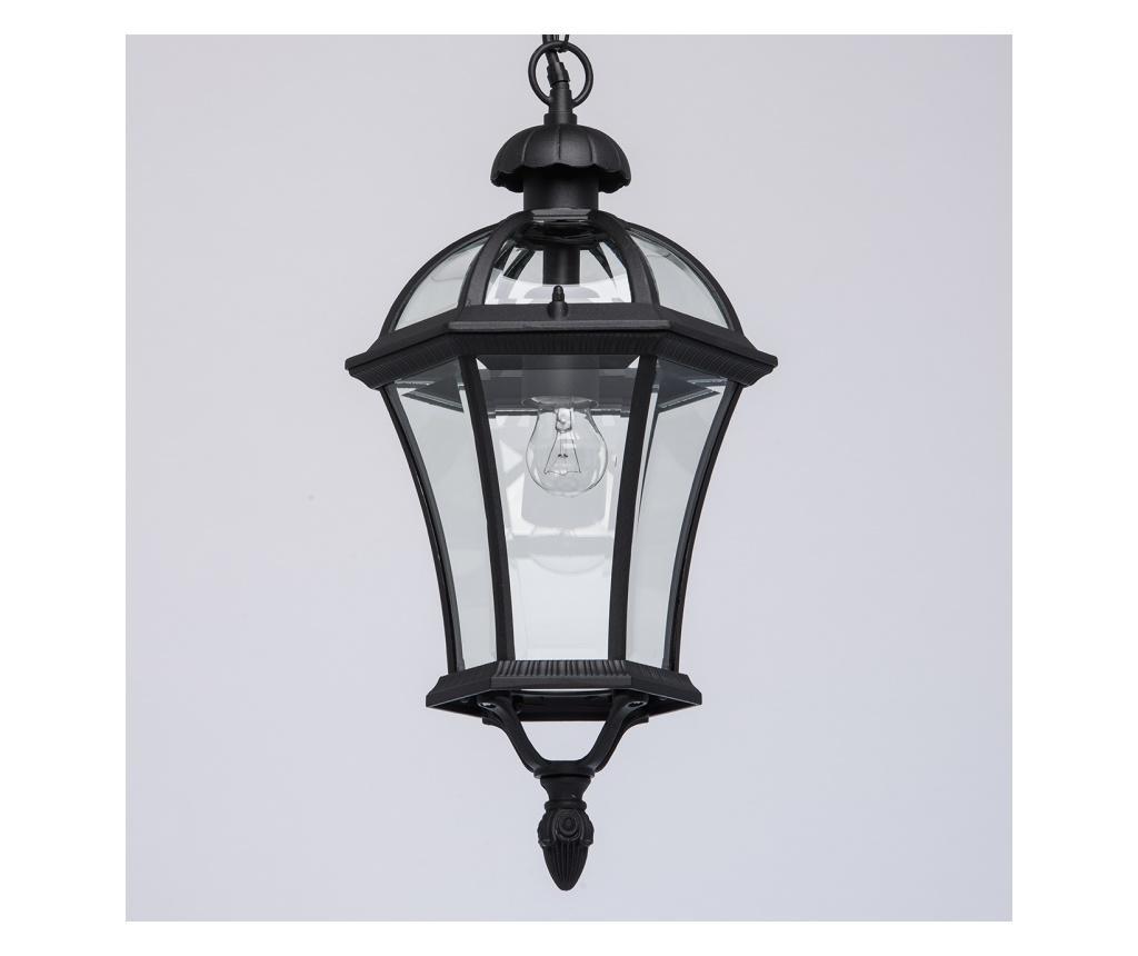 Zunanja stropna svetilka Sandra