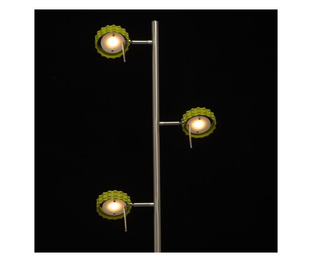 Stuttgart Green Állólámpa