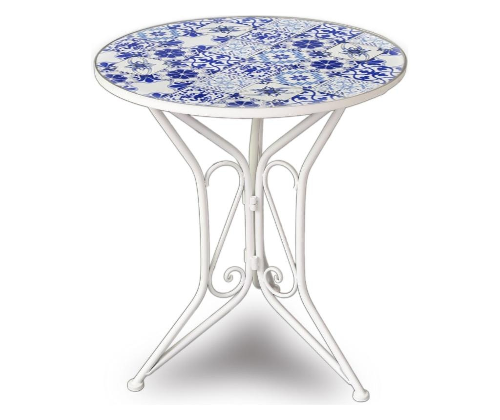 Vrtna miza