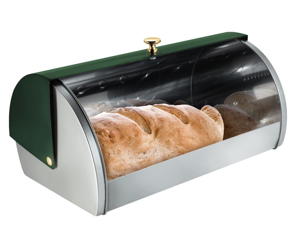 Košara za kruh Emerald
