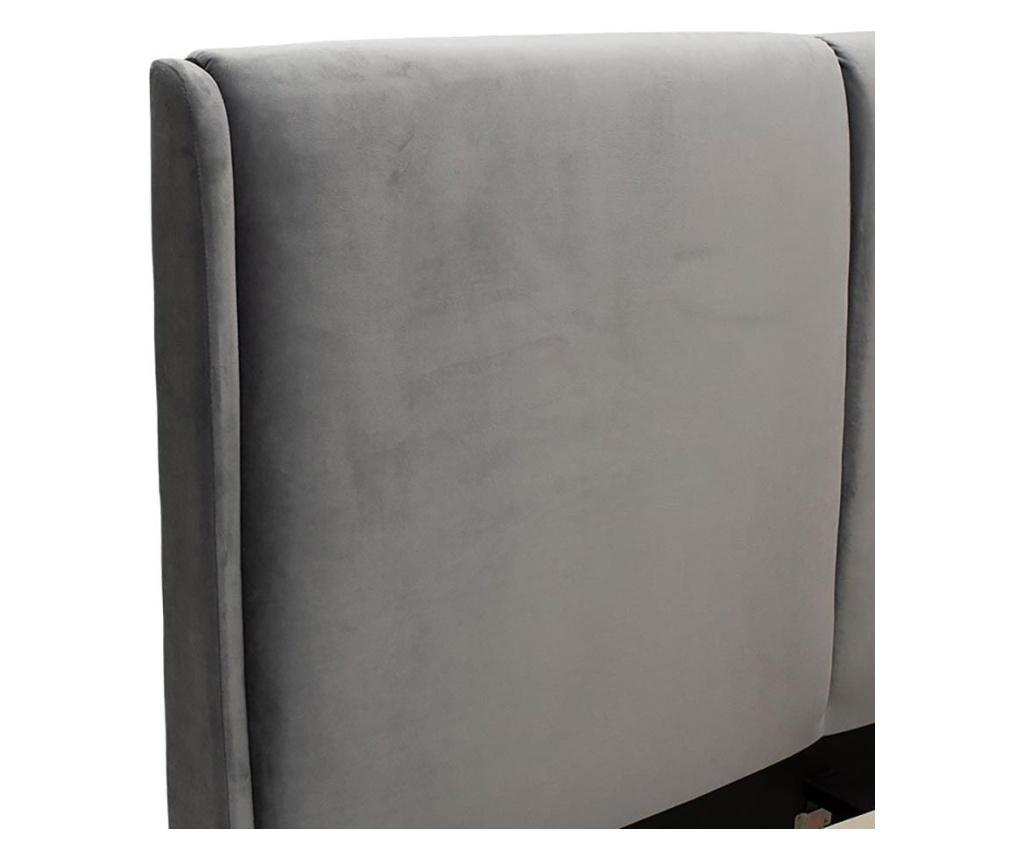 Valia Ágy 160x200 cm