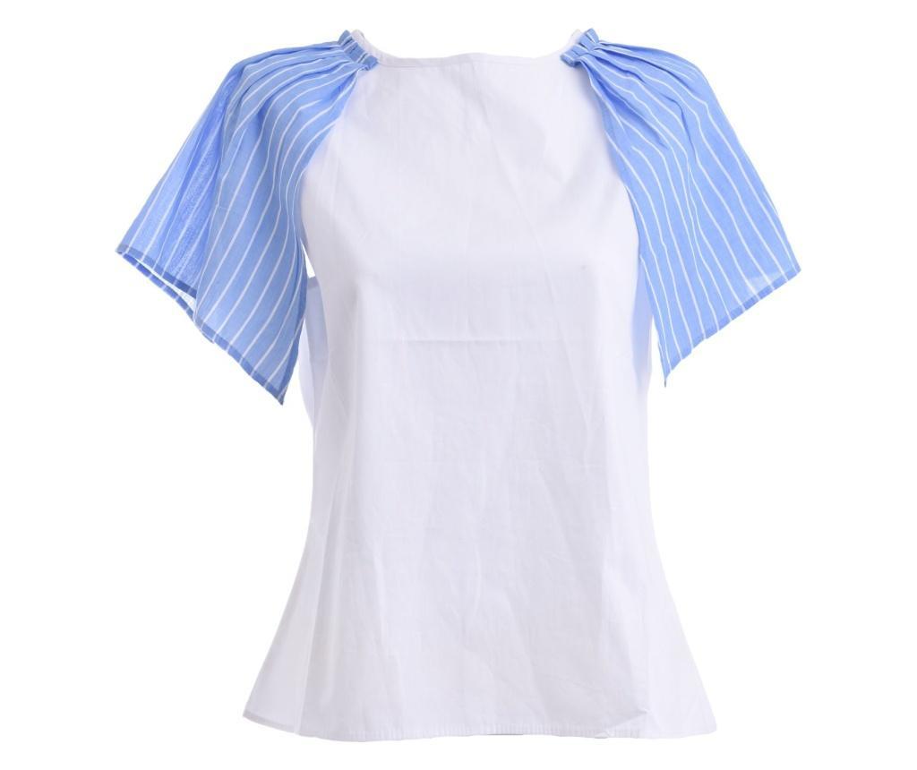Calandra White Női póló M