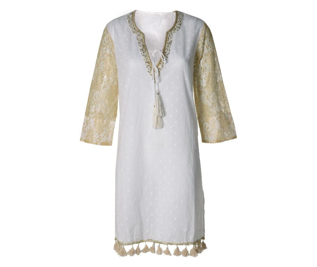Kaftan obleka  One size