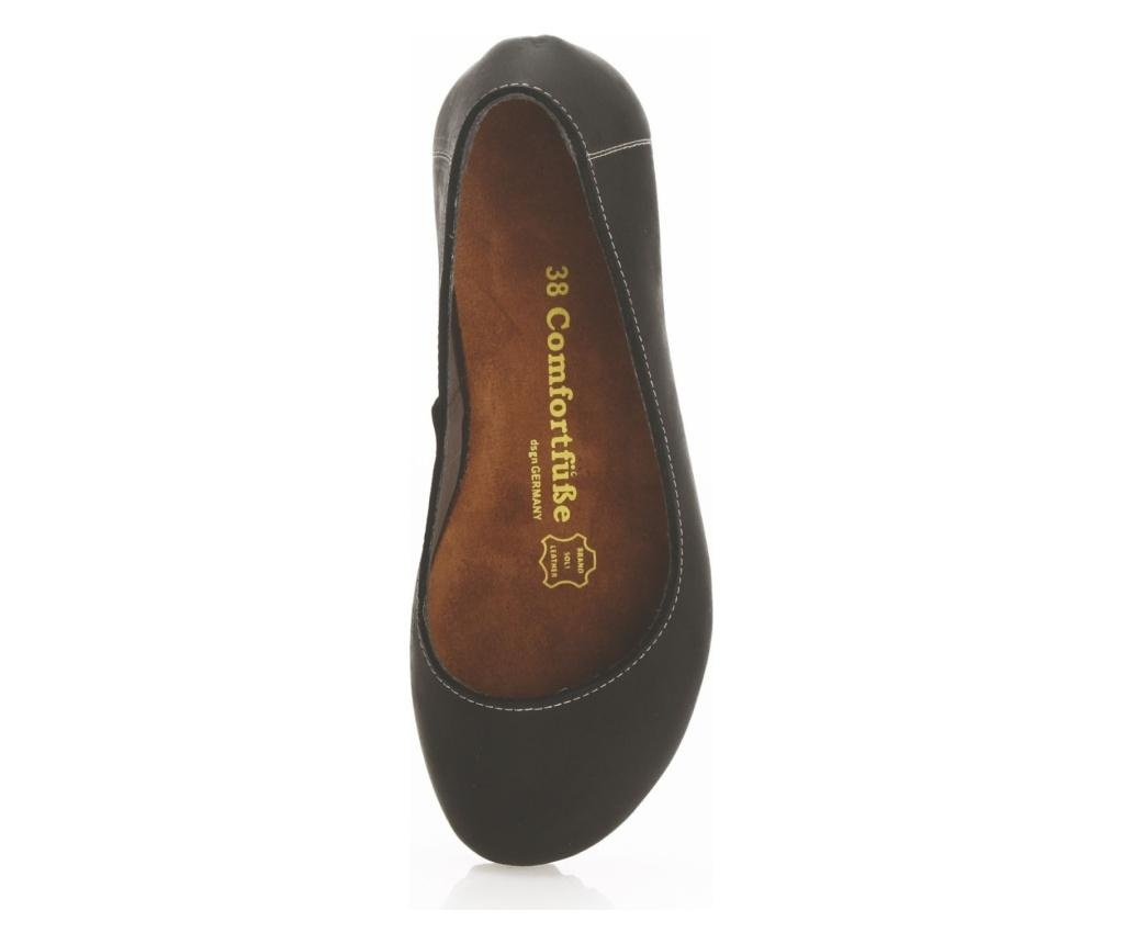Velda Black Női cipő 41